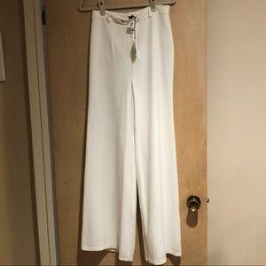 NWT ASOS High Waisted Pants